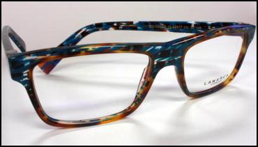 214c43217f98 Prescription glasses