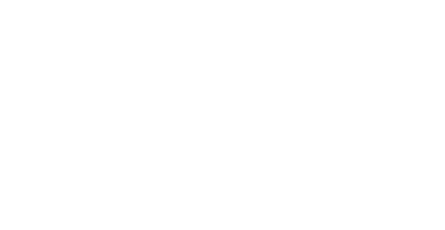 Our selection of children's glasses include designer brands J.F.Rey, Adidas, Skechers, Ray-ban and Zenka, and are available in both prescription glasses and sunglasses.   Below are a few samples from the collections, modeled by Kayla, Lucas and Alexis. Pay us a visit to see additional models and styles.